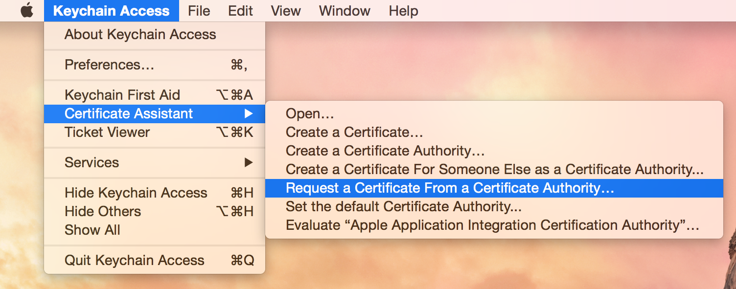 1-request-certificate-from-ca