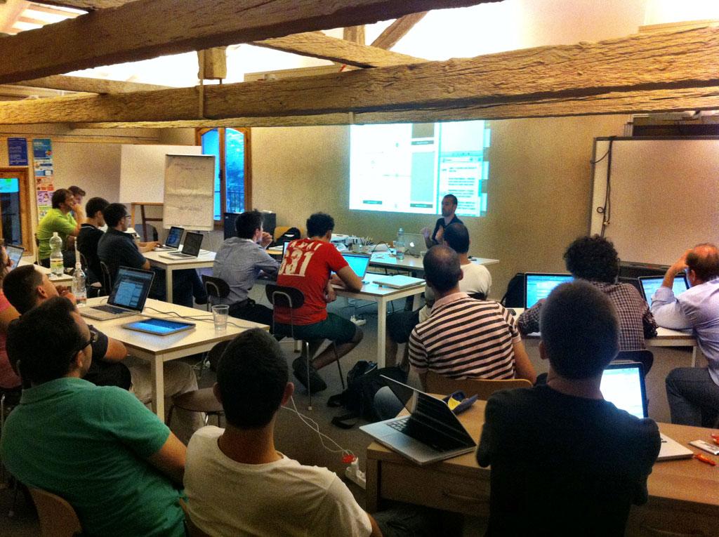 digital_accademia_ios_lab_class