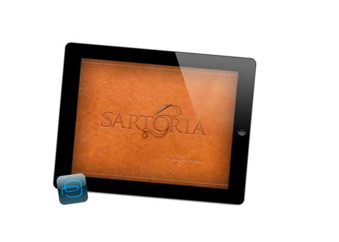 sartoria_1
