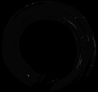 zen-logo-thumb