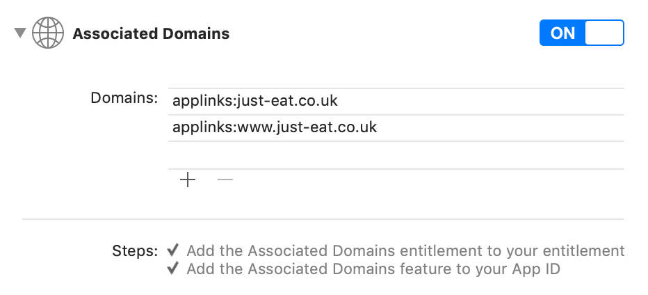 associated_domains-1